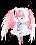 -angelus-rever-