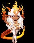 Aristaea's avatar