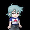rxby2zday's avatar