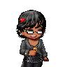 lullby56's avatar