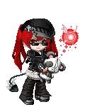 EvilExcalibur's avatar