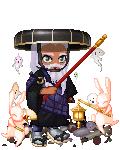 shalontmpl22's avatar