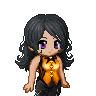 KirbyAustria's avatar