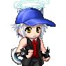 MrBoii's avatar