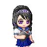 pinkishpurple_blanche's avatar