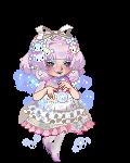 pocketable's avatar