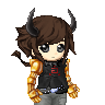Tuaiq's avatar