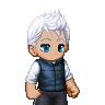 Amnesia Guild Mule's avatar