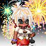 Lord Burn's avatar