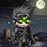 Oni Warlord's avatar