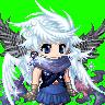 draco_luv91088's avatar
