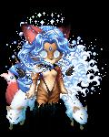 PervertedReadingRainbow's avatar