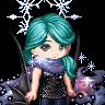 skittlesnyo's avatar