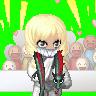xJiTENSHA-esque's avatar