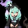 Kiome's avatar
