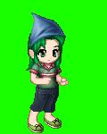 Empress Jade Arthkan's avatar