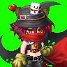 Bandit Cat's avatar