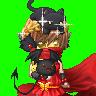 Griffinkhan's avatar