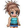 iGoldcupCake's avatar