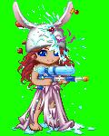 Morbitonic's avatar
