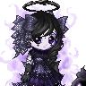 Kai~sensei's avatar