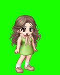 cuteness_prinsesa's avatar