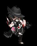 Tetsujin28-go's avatar