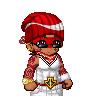 BMI_ejmiller8's avatar