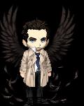 Hi-Potion's avatar