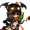 Anarisaria Ann's avatar