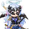 k3lson's avatar
