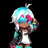 Koreyx3's avatar