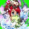 JCDiva7's avatar