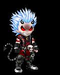 Ramses_Thorn_Hexxum's avatar