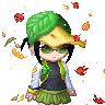 Sugary [Emo] Delight's avatar