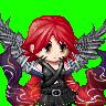 Eriza_Sama's avatar