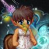 Kokoro Spirit's avatar