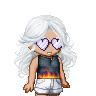 estasalvymami011's avatar