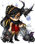peonix012's avatar