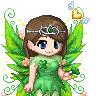 Ruby_Girl_06's avatar