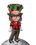 Sugar-Hunnii's avatar