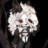 Lusty Busty Lycan Elu's avatar