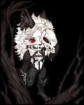 Lusty Lycan Familiar Elu's avatar