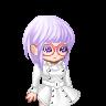xo Stacey's avatar