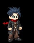 filideumbra's avatar