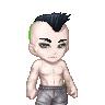 Baren Van Raven's avatar