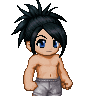 Kairu_Alvan's avatar