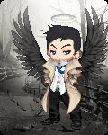 Angel CastieI