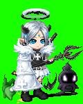 _Ma0u_'s avatar