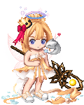 lil_Mikomi44's avatar